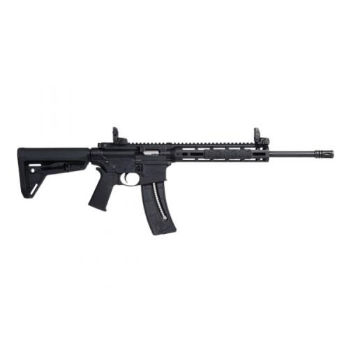 Smith & Wesson M&P 15-22 Sport MOE SL