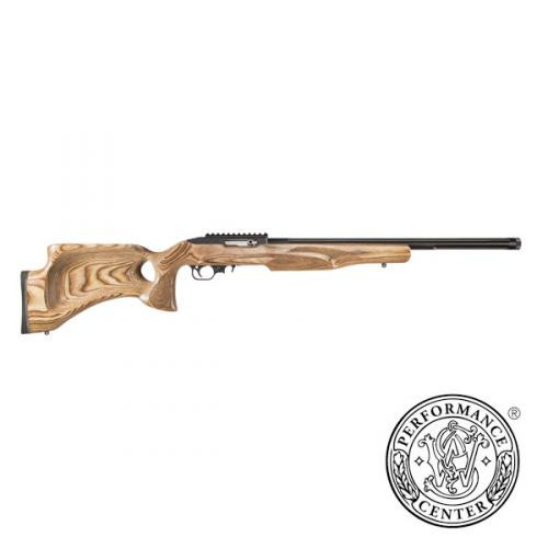 Smith & Wesson Performance Center T/C R22 Altamont