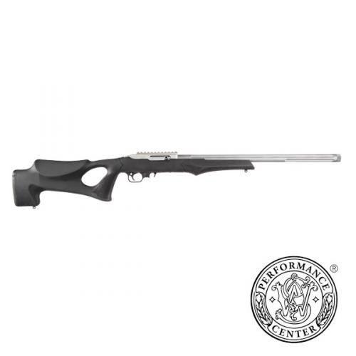 Smith & Wesson Performance Center T/C R22 Hogue