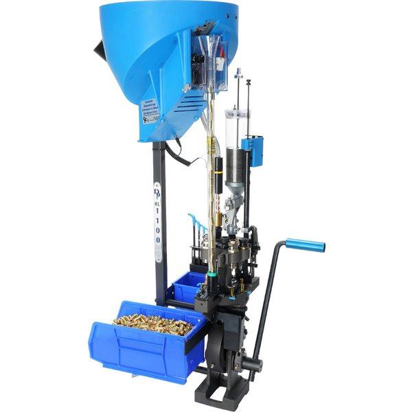 Dillon RL1100 Reloading Machine