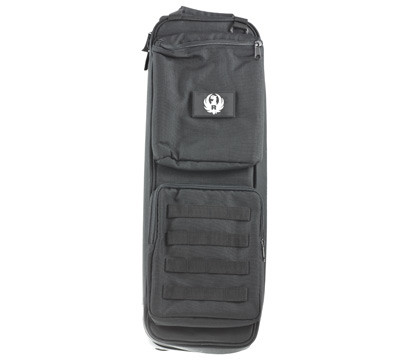 Ruger Takedown case for PC Carbine