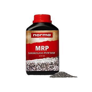 Norma Krut MRP 0,5kg