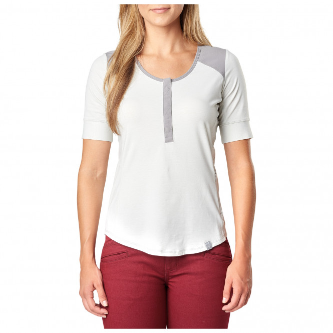 Willow Henley