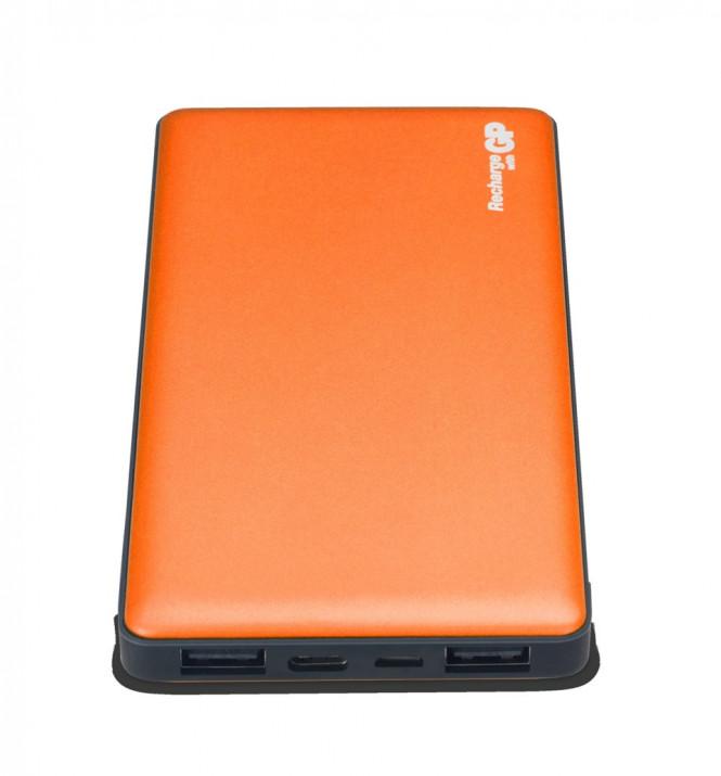 Powerbank GP MP10 - Orange