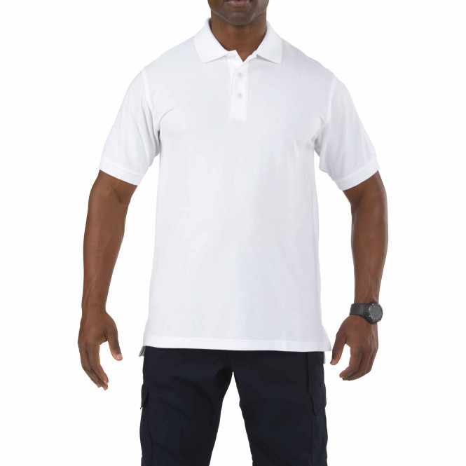 Professional S/S Polo