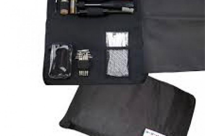 CED R-Ready Cleaning Kit