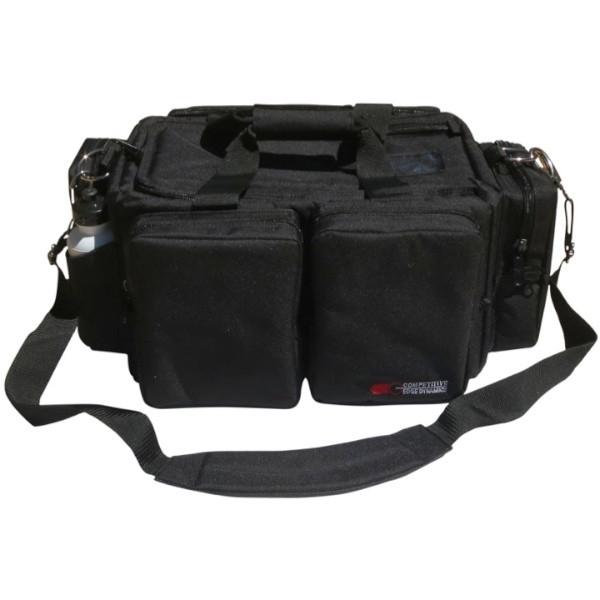 CED XL Delux Professional Range Bag