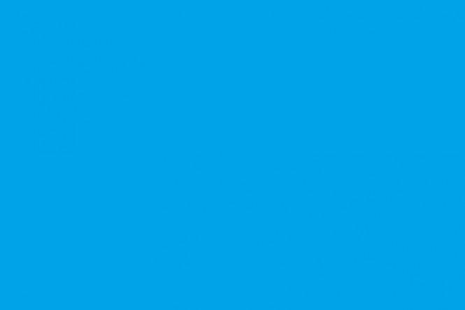 Täcklapp 17x17mm Blå