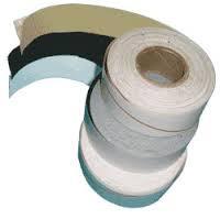 Garvey Speed Patcher Tape Roll, Tan