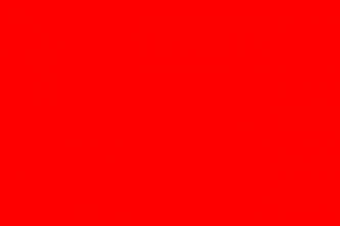 Täcklapp 17x17mm Röd