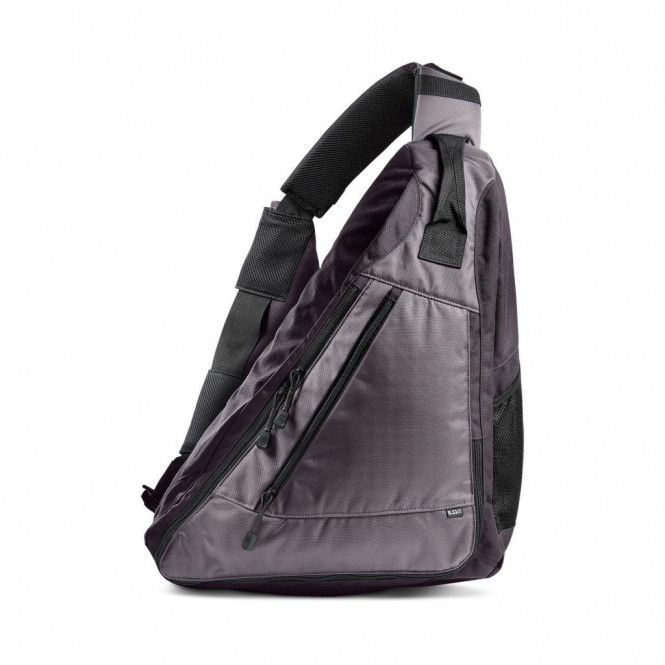 5.11 Select Carry Sling Pack 15l Charcoal