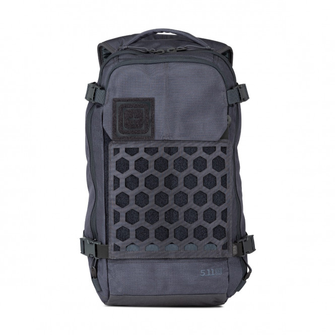 5.11 AMP12 Backpack 25l Tungsten