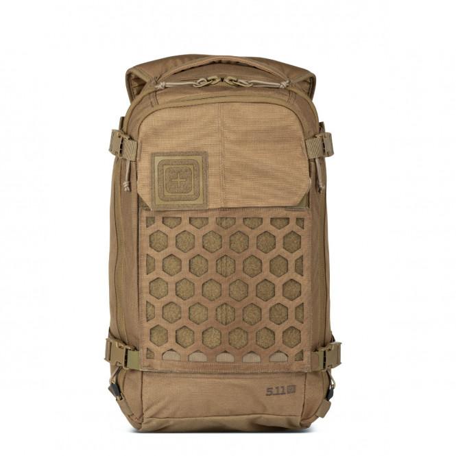 5.11 AMP12 Backpack 25l Kangaroo