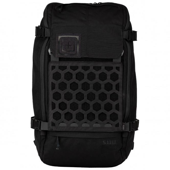 5.11 AMP24 Backpack 32l Blk