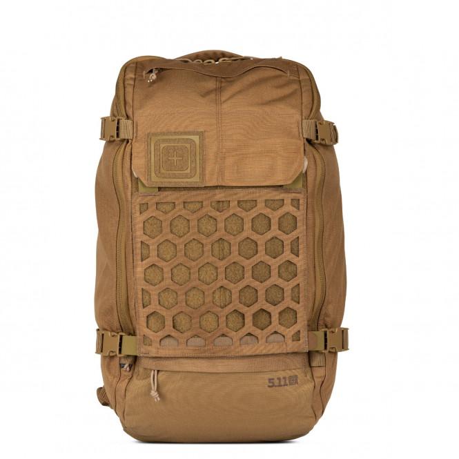 5.11 AMP24 Backpack 32l Kangaroo
