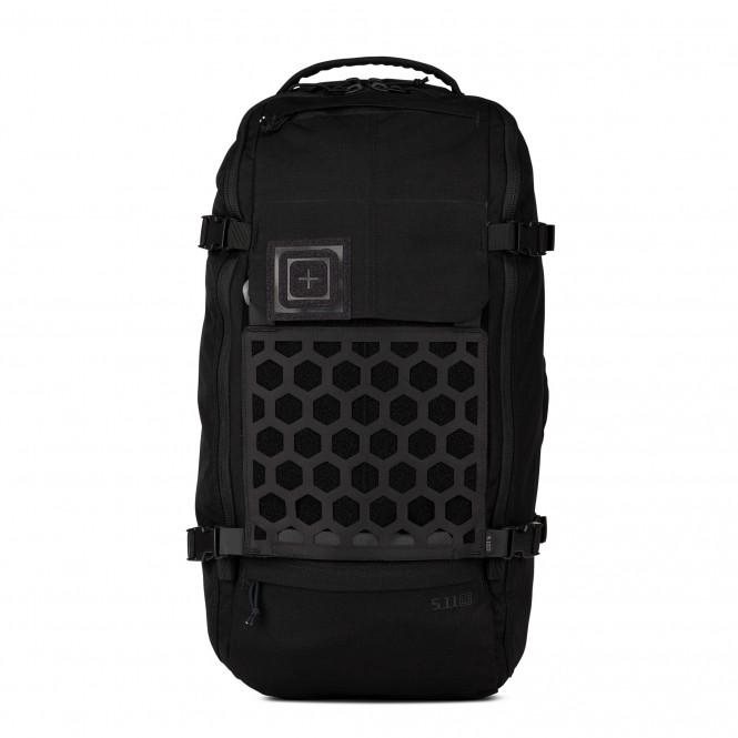 5.11 AMP72 Backpack 40l Blk