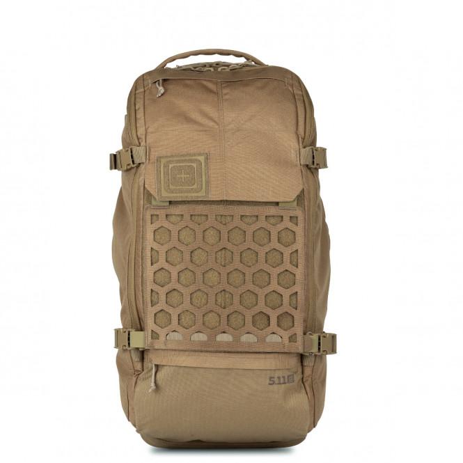 5.11 AMP72 Backpack 40l Kangaroo