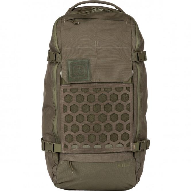 5.11 AMP72 Backpack 40l Ranger Green