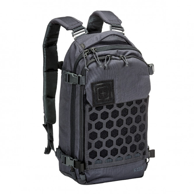 5.11 AMP10 Backpack 20l Tungsten