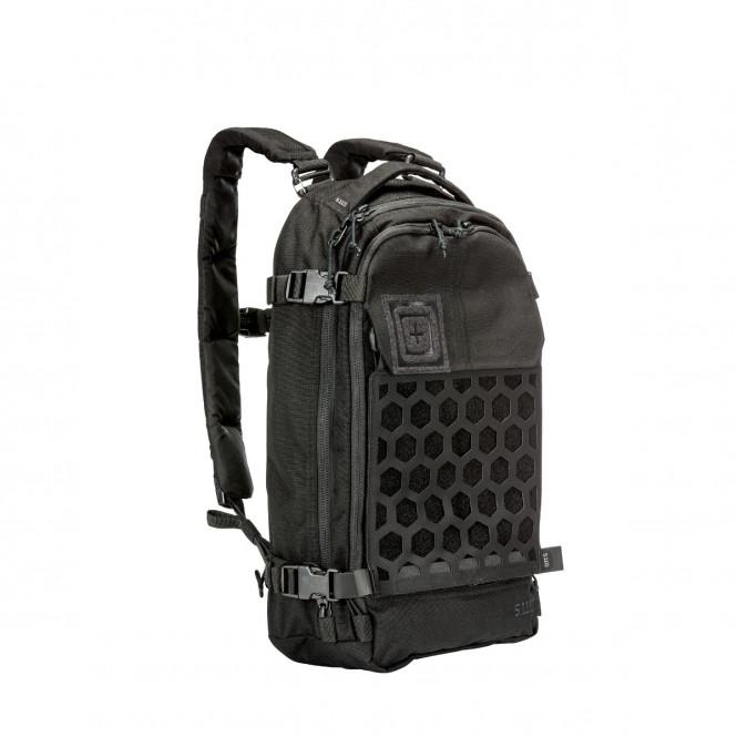 5.11 AMP10 Backpack 20l Blk