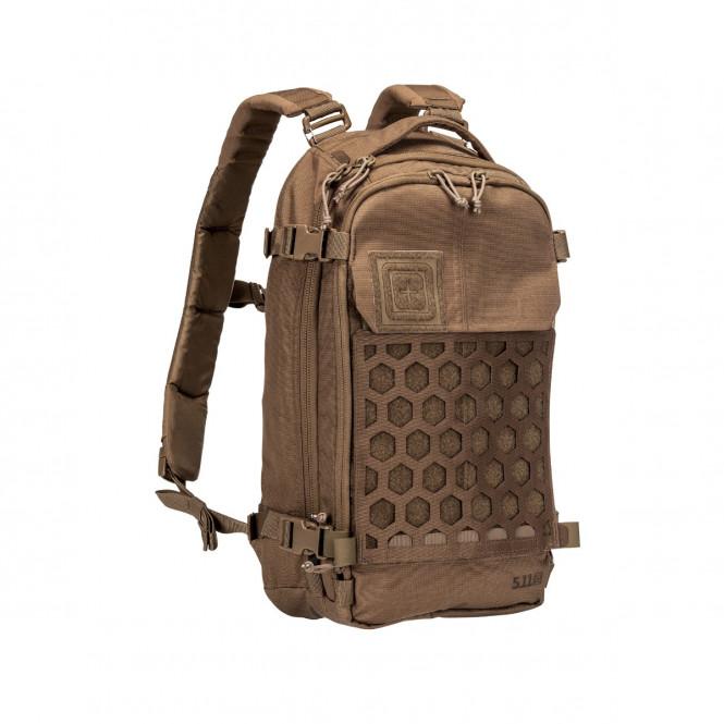 5.11 AMP10 Backpack 20l Kangaroo