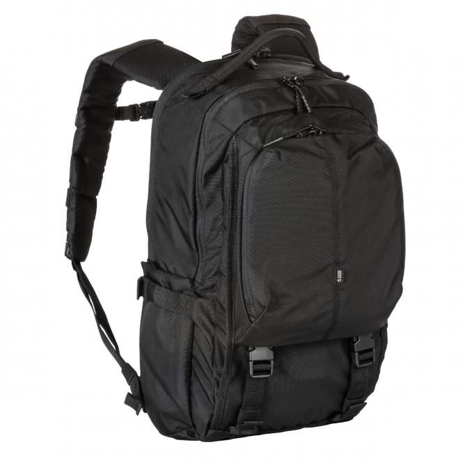5.11 LV18 Backpack 29l Blk