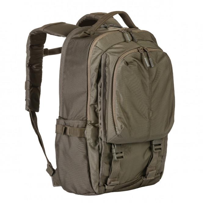 5.11 LV18 Backpack 29l Tarmac