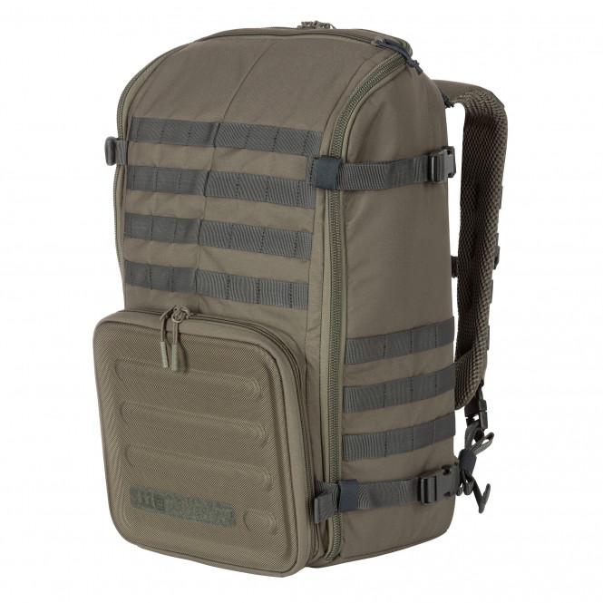 5.11 Range Master Backpack 33l Ranger Green