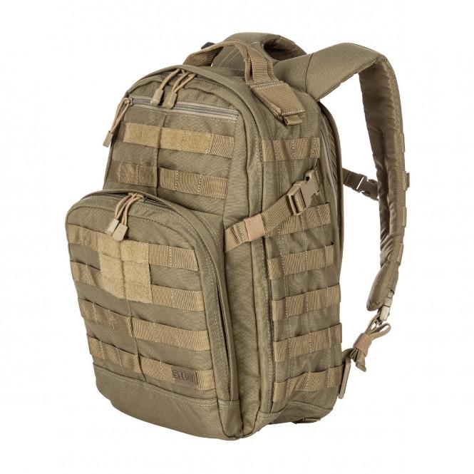 5.11 Rush12 Backpack
