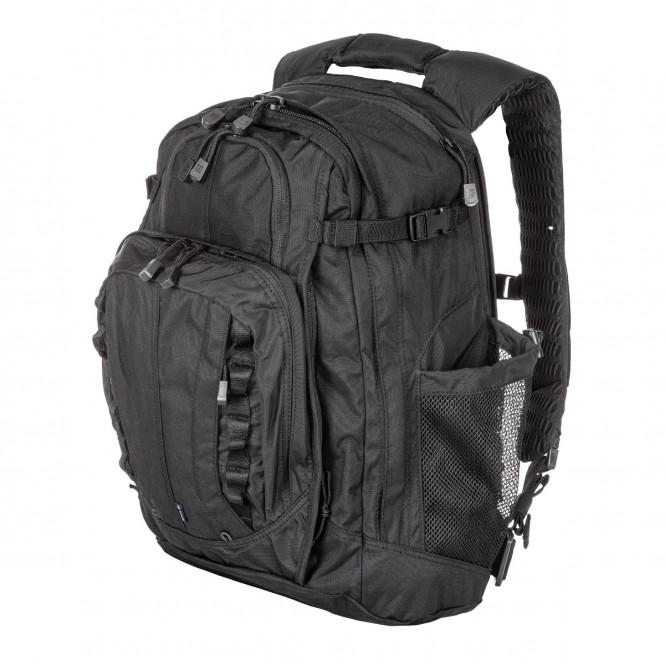 5.11 COVRT18 Backpack 30l Blk