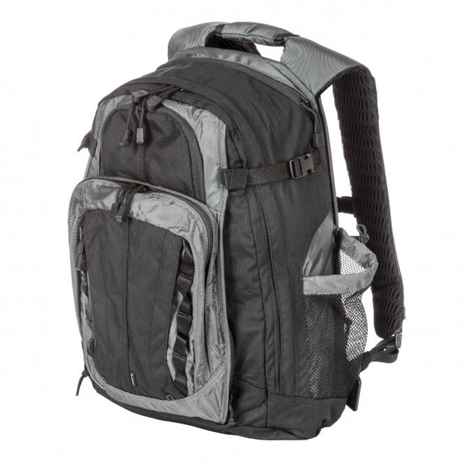 5.11 COVRT18 Backpack 30l Asphalt
