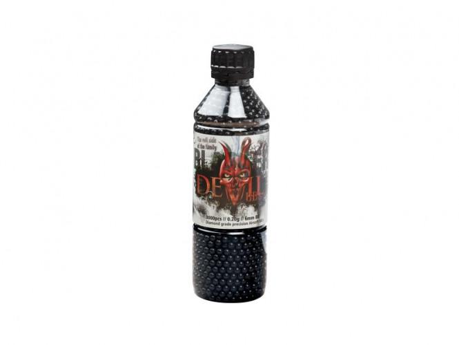 ASG Airsoft BB Blaster Devil 0,20g