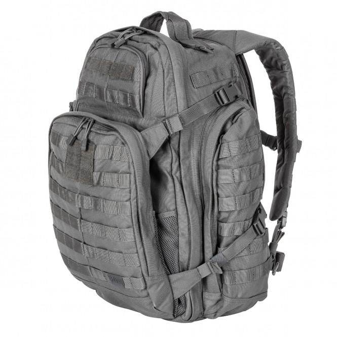 5.11 Rush72 Backpack