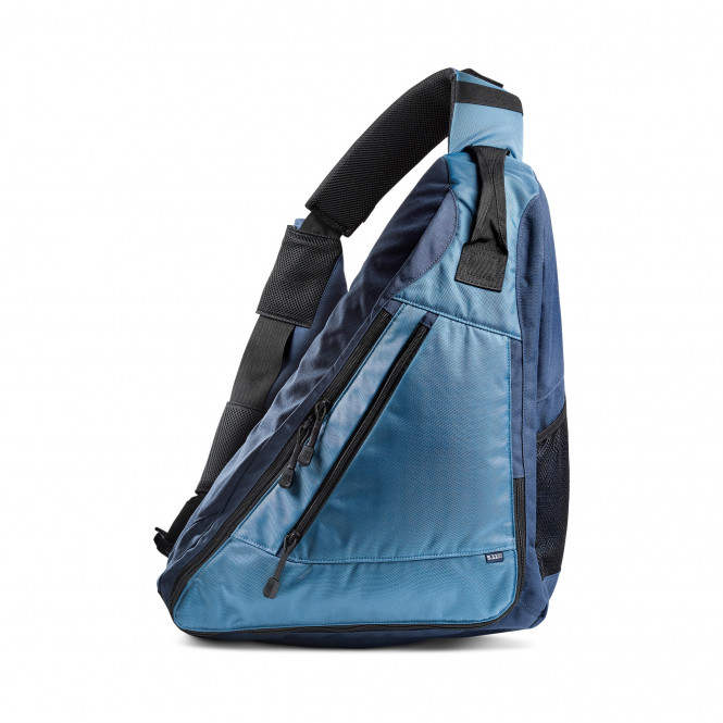 5.11 Select Carry Sling Pack 15l Diplomat