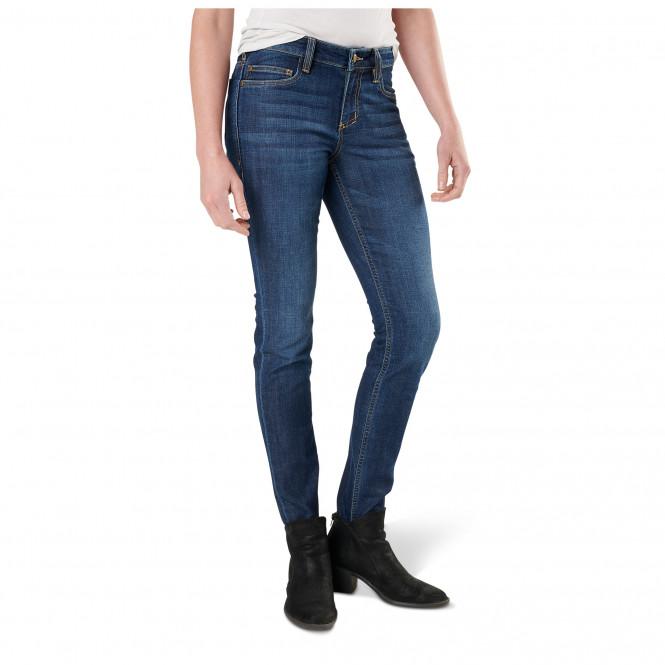 WM Def Flex Jean