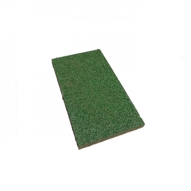 Green Bullettrap Hitzone