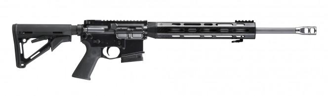 Sig Sauer M400 SDPC 18tum .223 (SuperDynamicPerformanceCarbon)