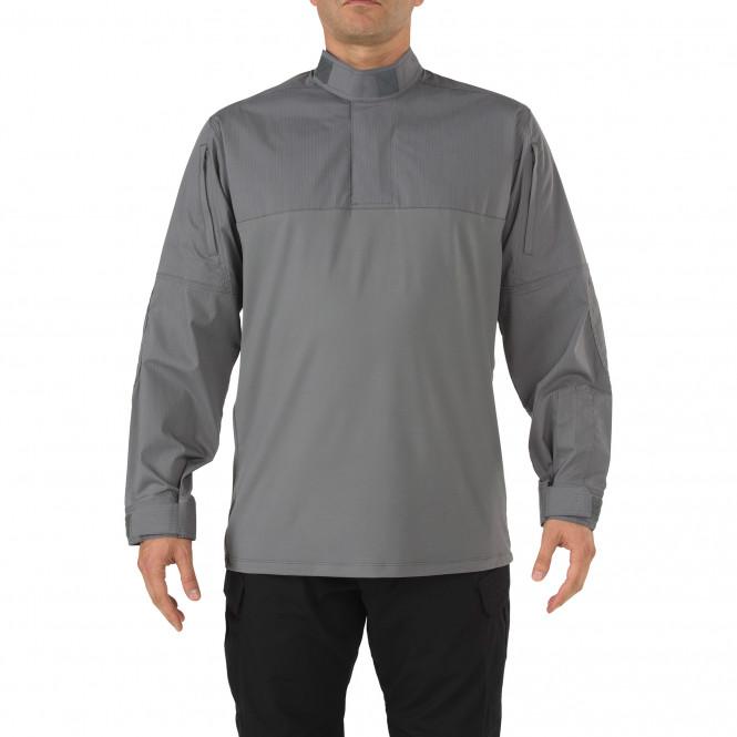 Stryke TDU Rapid Shirt