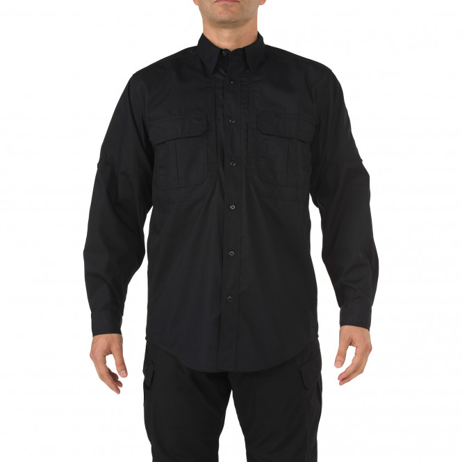 Taclite Pro L/S Shirt