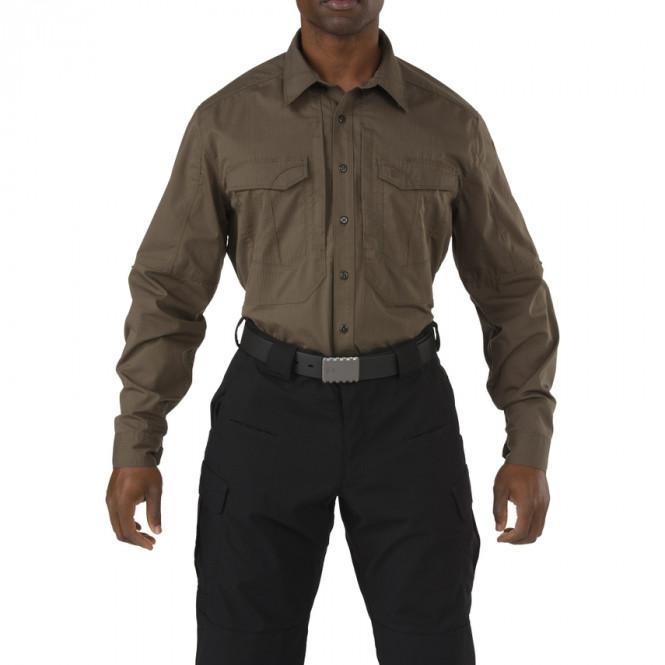 Stryke Shirt