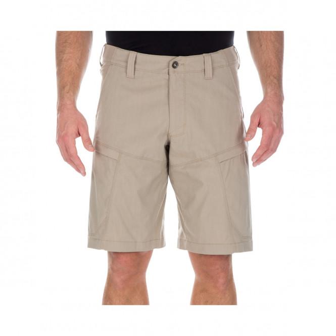 Apex Short
