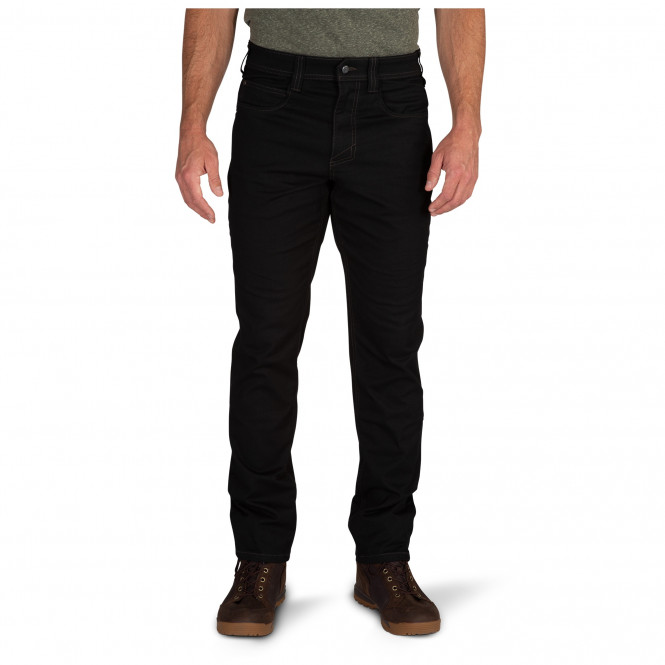 Defender-Flex Pant -slim