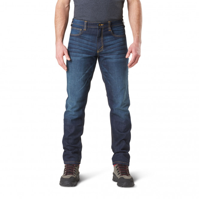 Def Flex Jean