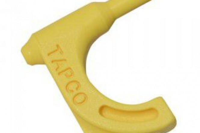 TAPCO Chamber Safety Tool, Pistol