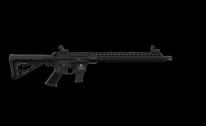Schmeisser AR5-9 16,75 tum