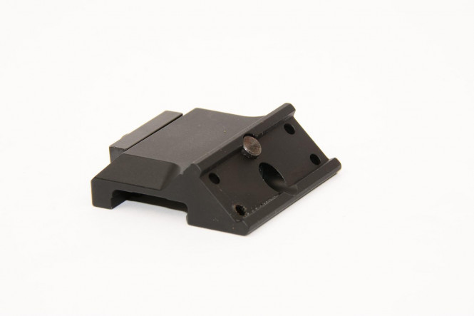 B&T Mount NAR 45° for Aimpoint Micro