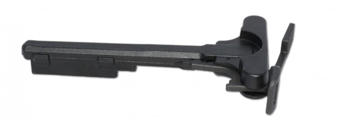 Tippmann M4-22 Extended Charging handle