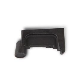 Glock Extractor 03 9x19 Gen5