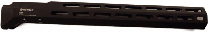 Infitech Handguard M-Lok 15,4