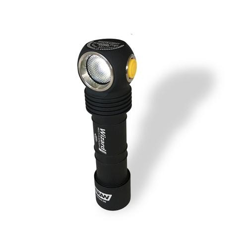 Wizard (NRAW Edition) 2300 LED Lumens